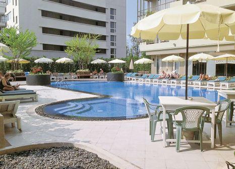 Hotel Long Beach Cha Am Resort 1 Bewertungen - Bild von ITS