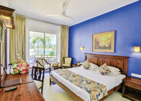 Hotelzimmer im Hibiscus Beach Hotel & Villas günstig bei weg.de