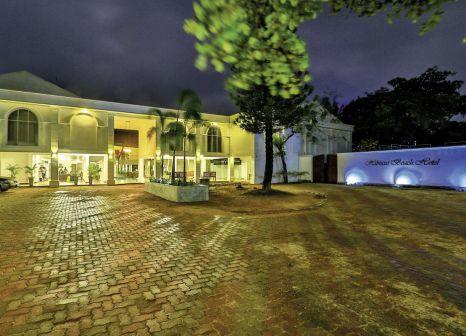 Hibiscus Beach Hotel & Villas 8 Bewertungen - Bild von ITS