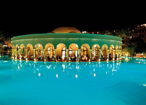 The Makadi Palace Hotel 1485 Bewertungen - Bild von ITS