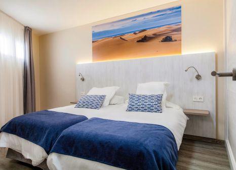 Hotelzimmer im Hotel Corona Roja günstig bei weg.de
