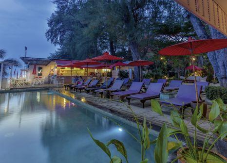 Hotel Laksasubha Hua Hin Resort in Hua Hin und Umgebung - Bild von JAHN REISEN