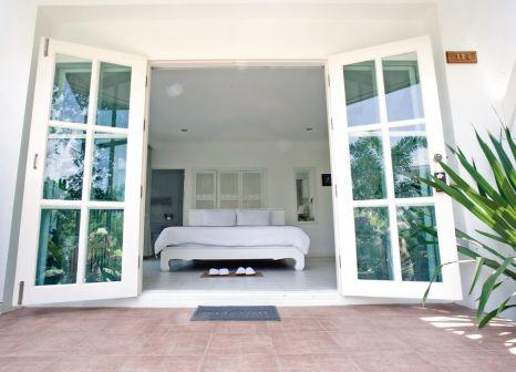 Hotel Laksasubha Hua Hin Resort günstig bei weg.de buchen - Bild von JAHN REISEN
