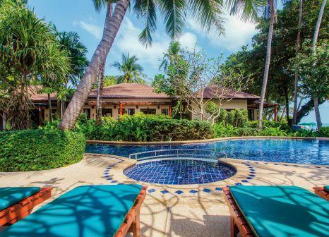 Hotel Baan Chaweng Beach Resort & Spa 12 Bewertungen - Bild von JAHN REISEN