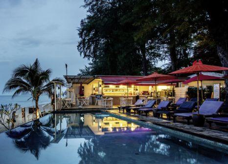 Hotel Laksasubha Hua Hin Resort 10 Bewertungen - Bild von JAHN REISEN