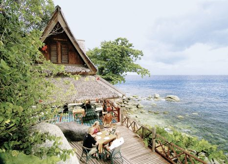 Hotel Marina Phuket Resort 18 Bewertungen - Bild von JAHN REISEN