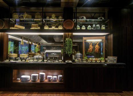 Hotel Marina Phuket Resort günstig bei weg.de buchen - Bild von JAHN REISEN