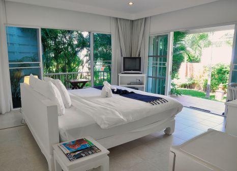 Hotelzimmer mit Reiten im Laksasubha Hua Hin Resort