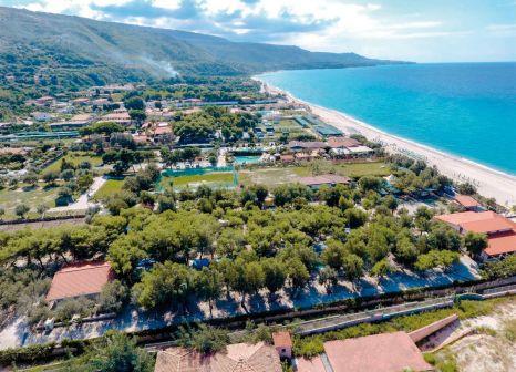 Hotel Scoglio del Leone 53 Bewertungen - Bild von DERTOUR