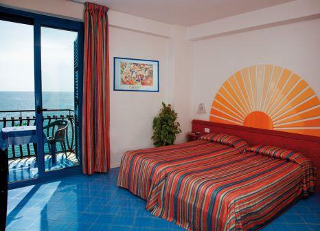 Hotel Baia Degli Dei 3 Bewertungen - Bild von DERTOUR
