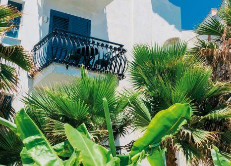Hotel Baia Degli Dei günstig bei weg.de buchen - Bild von DERTOUR