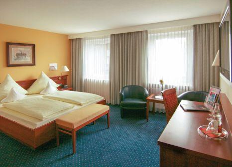 Hotel St. Georg in Bayern - Bild von DERTOUR