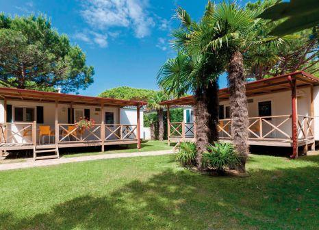 Hotel Camping Ca'Pasquali günstig bei weg.de buchen - Bild von DERTOUR
