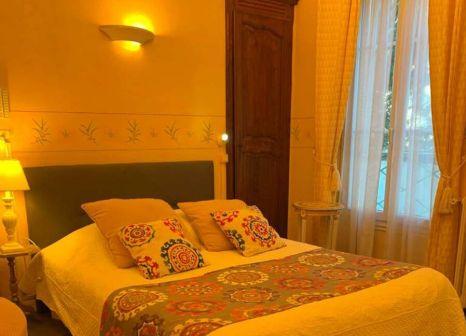 Hotelzimmer mit Familienfreundlich im Le Pre Catelan