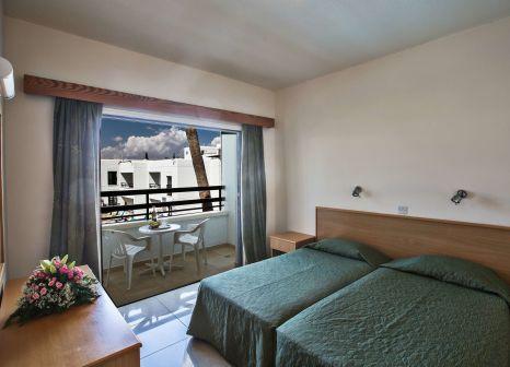Hotelzimmer im Anthea günstig bei weg.de