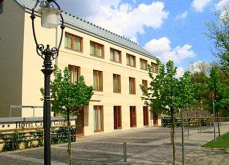 Hotel Castle Garden 0 Bewertungen - Bild von TUI Deutschland