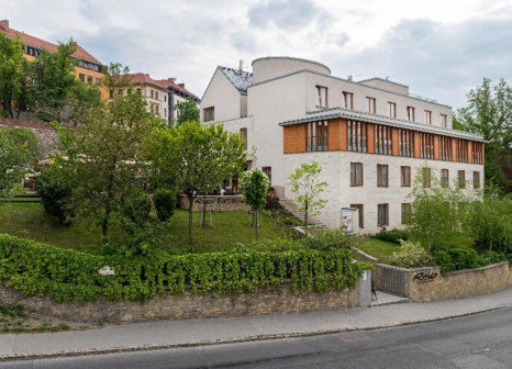 Hotel Castle Garden günstig bei weg.de buchen - Bild von TUI Deutschland