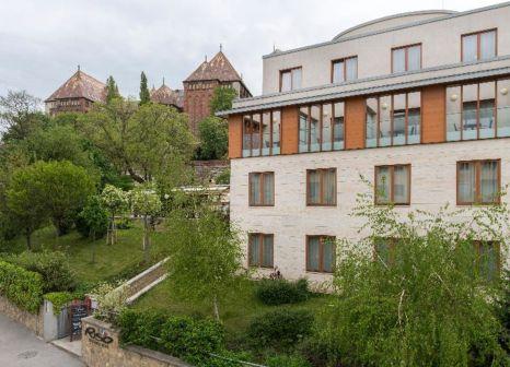 Hotel Castle Garden in Budapest & Umgebung - Bild von TUI Deutschland