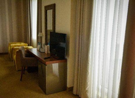 Hotelzimmer im Hotel Iaki günstig bei weg.de