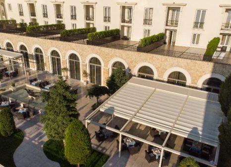 Hotel Iaki in Rumänische Riviera - Bild von TUI Deutschland