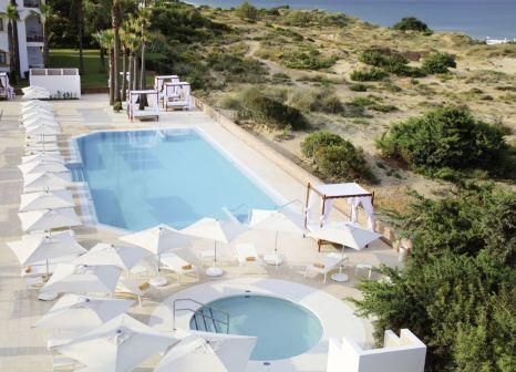 Hotel Iberostar Selection Andalucia Playa 110 Bewertungen - Bild von 5vorFlug