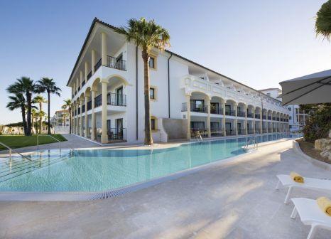 Hotel Iberostar Selection Andalucia Playa in Costa de la Luz - Bild von 5vorFlug