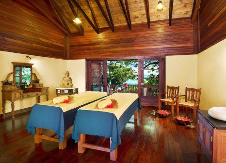 Hotelzimmer im JA Enchanted Island Resort Seychelles günstig bei weg.de