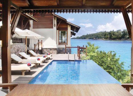 Hotel JA Enchanted Island Resort Seychelles 0 Bewertungen - Bild von 5vorFlug