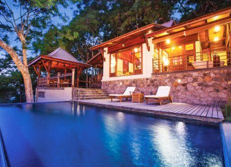 Hotel JA Enchanted Island Resort Seychelles in Seychellen - Bild von 5vorFlug