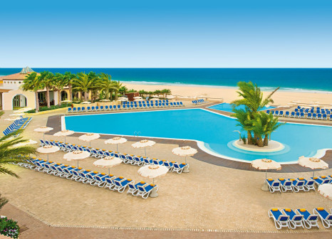Hotel Iberostar Club Boa Vista 185 Bewertungen - Bild von 5vorFlug
