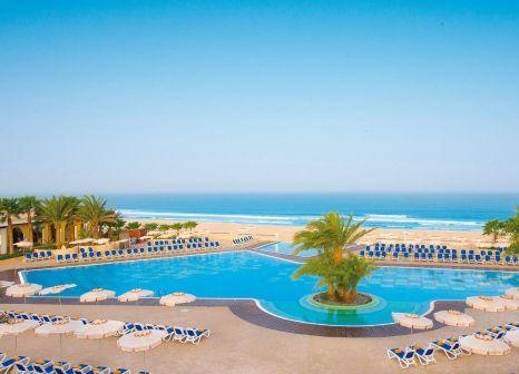 Hotel Iberostar Club Boa Vista günstig bei weg.de buchen - Bild von 5vorFlug