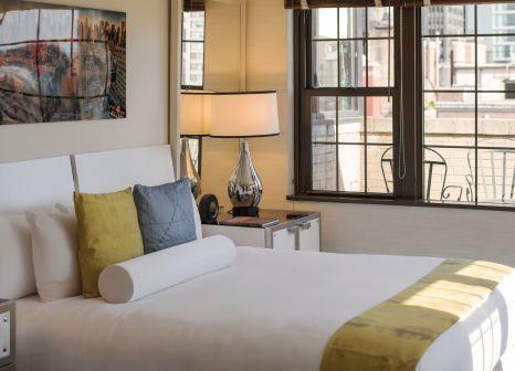 Hotelzimmer im Iberostar 70 Park Avenue günstig bei weg.de