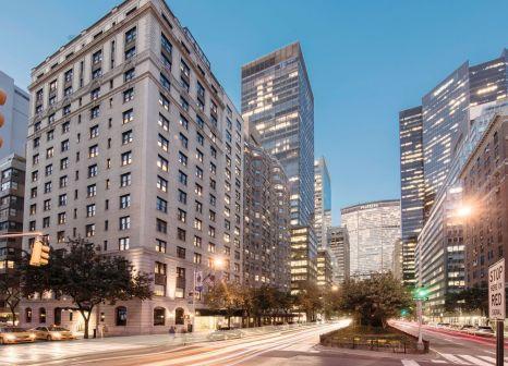 Hotel Iberostar 70 Park Avenue 4 Bewertungen - Bild von 5vorFlug