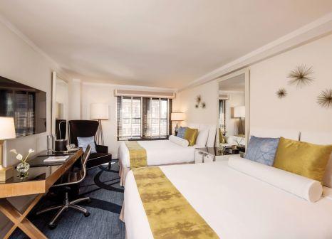 Hotelzimmer mit Reiten im Iberostar 70 Park Avenue