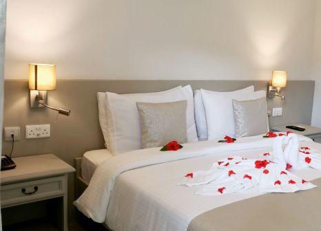 Hotelzimmer im Le Relax Beach Resort günstig bei weg.de