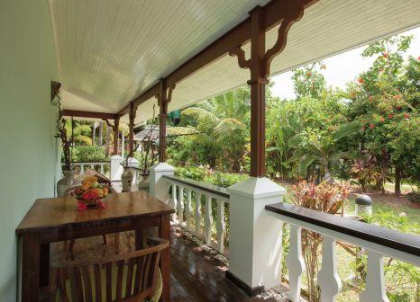 Hotelzimmer mit Kinderbetreuung im Le Relax Beach Resort