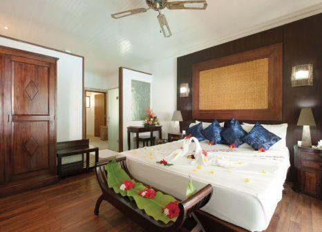 Hotelzimmer mit Wassersport im Le Relax Beach Resort
