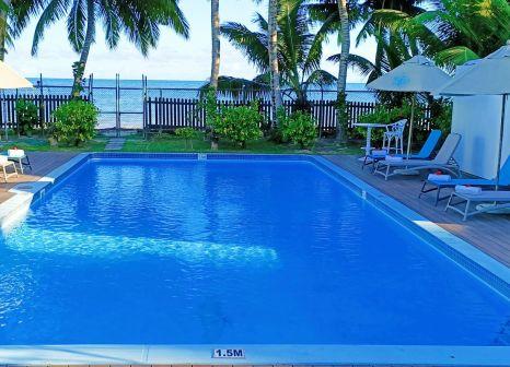 Hotel Le Relax Beach Resort 2 Bewertungen - Bild von 5vorFlug