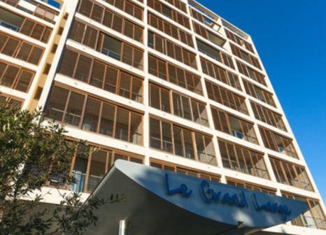 Hotel Hôtel Résidence Le Grand Large in Atlantikküste - Bild von TUI Deutschland