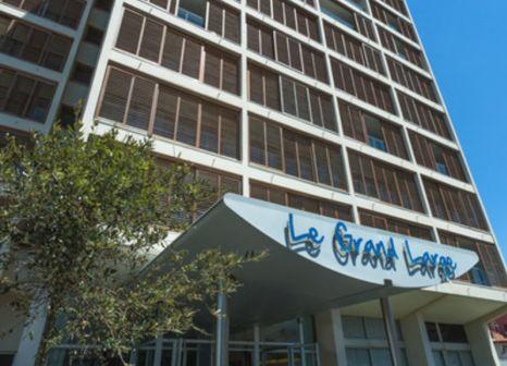 Hotel Hôtel Résidence Le Grand Large günstig bei weg.de buchen - Bild von TUI Deutschland