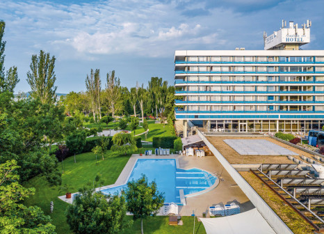 Hotel Annabella in Balaton (Plattensee) - Bild von DERTOUR
