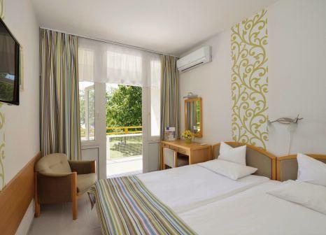 Hotelzimmer im Hotel Marina günstig bei weg.de