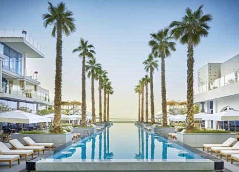 Hotel FIVE Palm Jumeirah Dubai in Dubai - Bild von FTI Touristik