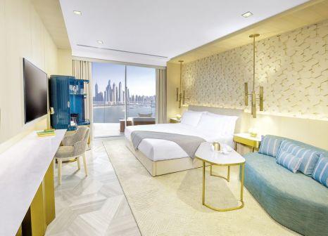 Hotel FIVE Palm Jumeirah Dubai 50 Bewertungen - Bild von FTI Touristik