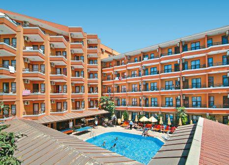 Fatih Hotel 53 Bewertungen - Bild von FTI Touristik