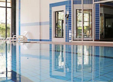 Millennium Hotel Paris Charles De Gaulle in Ile de France - Bild von TUI Deutschland