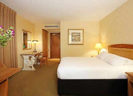 Hotelzimmer im Millennium Hotel Paris Charles De Gaulle günstig bei weg.de