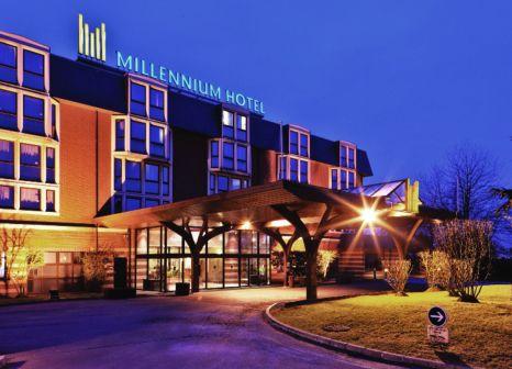 Millennium Hotel Paris Charles De Gaulle günstig bei weg.de buchen - Bild von TUI Deutschland
