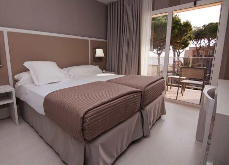 Hotelzimmer mit Golf im Hotel Estival Centurión