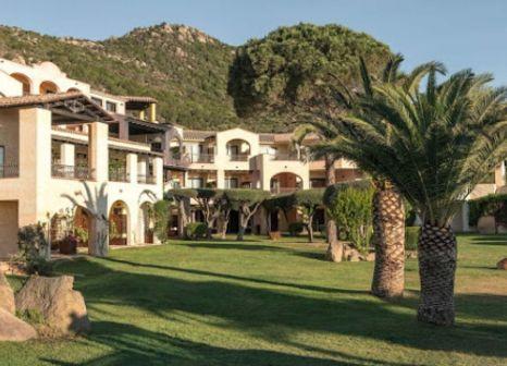 Abi d´Oru Sardinian Beach Hotel & Spa günstig bei weg.de buchen - Bild von schauinsland-reisen